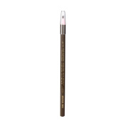 DZT1968 Microblading Permanent Makeup Eyebrow Lip Design Positioning Pencil Waterproof