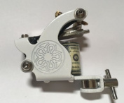 Getbetterlife Tattoo Machine Guns Liner and Shader 8 Kinds for your choose