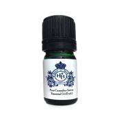 House of Hemp 100% Pure Cannabis Sativa Terpenes Essentail Oil Therapeutic Grade 5mL