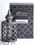 Musk Al Sheikh - Free From Alcohol-sold by sheriffson-USA
