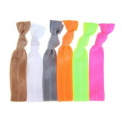 Twistband Maria Hair Tie Set