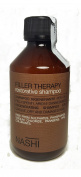 Filler Therapy Restorative shampoo 250ml