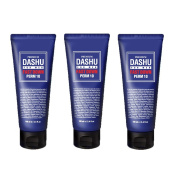 [DASHU] For Man Premium Fast Down Perm 10 100g x 3ea / Made in Korea