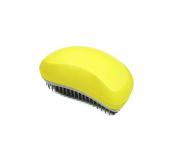 iHome Fusion Detangle Hair Brush