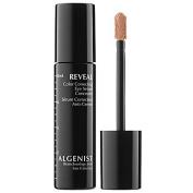 Algenist REVEAL Colour Correcting Eye Serum Concealer