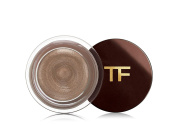 Tom Ford Eye Colour Cream for Eyes -Platinum 01