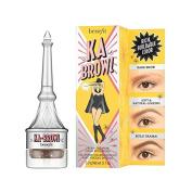 Benefit ka-BROW! Cream-Gel Eyebrow Colour with Brush