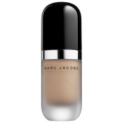 Marc Jacobs Beauty Re(marc)able Full Cover Foundation Concentrate 34 Beige Medium