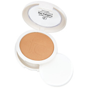 Get Perfect Colour Adjusting Powder Universal Bronzer