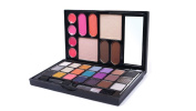 Danni Big Eyes Colourful Make Up Kit