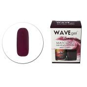 Wavegel - Matching - Rosy Cheeks W167 - 167