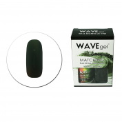 Wavegel - Matching - Secret De Vine W166 - 166