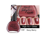 Clio Holiday Collection Nail Stylus Manicure (13ml) Korean Makeup Cosmetics