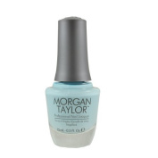Morgan Taylor 50092 Water Body .150ml