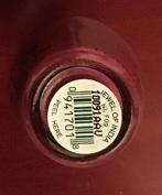 JEWEL OF INDIA NL F09 Nail Polish Lacquer .150ml - 1 Bottle