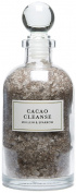 Mullein & Sparrow - All Natural / Vegan Cacao Cleanse Bath Salts
