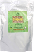 Organic India The Original Tulsi Green Tea. -- 0.5kg - 2 pc