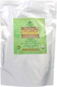 Organic India The Original Tulsi Green Tea. -- 0.5kg - 2 pc