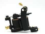 DGM488-02 Dragoart Professional Liner and Shader Tattoo Machine