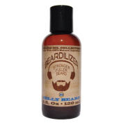 Beardilizer Beard Oil Collection - #22 Jelly Beard 120ml - Made with 100% Natural Ingredients