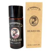 Barbero Grooming Beard Oil 50ml 1.69 fl oz