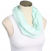 Hold Me Close Organic Cotton Nursing Scarf