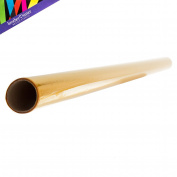 7.6m Basket Wrap Cellophane in 5 Colours