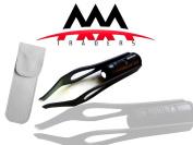 Led Tweezers : Hair Plucking Tweezers : Hair Plucking LED Tweezers by AAA Traders
