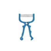 Surker Face Roller Hair Threader Facial Hair Removal Threading Beauty Tool Epi Smooth Pcpa00066