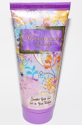 Taylor Swift Wonderstruck Scented Bath Gel 100ml
