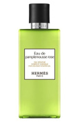 HERMÈS Eau de Pamplemousse Rose - Hair and body shower gel