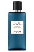 HERMÈS Eau de Narcisse Bleu - Hair and body shower gel