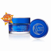 PSK Anti-Ageing Deep Ocean Hydrating Moisturising Cream 30ml