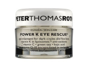 Power K Rescue for Eyes 15ml