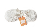 Orange Ginger Soothing Eye Pillow
