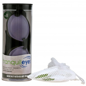 Tranquileyes Chronic Dry Eye Basic Kit with Beads