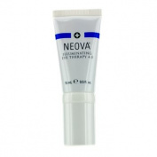 Neova Illuminating Eye Therapy 4.0 15ml/0.5oz