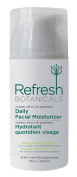 Refresh Botanicals Natural and Organic Daily Facial Moisturiser