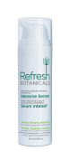 INTENSIVE SERUM - REFRESH BOTANICALS