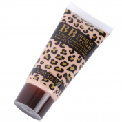 Ochine Beauty Women's Moisturing BB Cream Natural Cover Whitening Anti Wrinkle Makeup