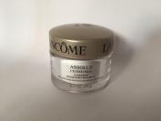 Absolue Premium Bx Sunscreen Broad Spectrum Cream SPF15, 15ml