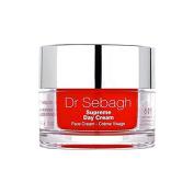 Dr Sebagh New Supreme Day Cream