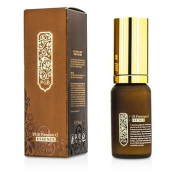 PGB Premium G Essence 30ml/1oz