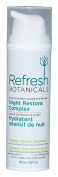 NIGHT RESTORE COMPLEX - REFRESH BOTANICALS
