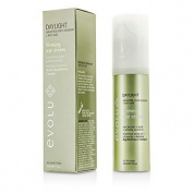 Firming Eye Cream 30ml/1oz