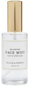Mullein & Sparrow - Organic / Vegan Balancing Face Mist Toner