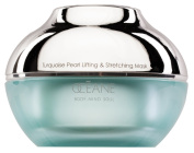 OCEANE Beauty Turquoise Pearl Lifting & Stretching Mask