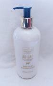 The Scottish Fine Soaps Company - Au Lait Milk & Honey - Hand Lotion 520ml