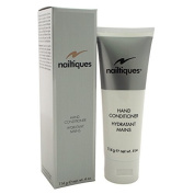 Nailtiques Hand Conditioner Hydratant Mains 120ml - 1 Tube