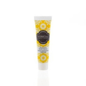 Coastal Salt & Soul Mediterranean Citrus Heavenly Hand Cream